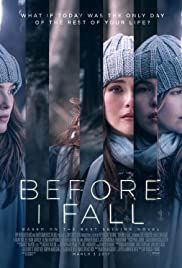 Nonton Before I Fall (2017) Film Subtitle Indonesia Streaming Movie Download
