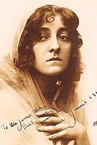 Image of Elsie Janis