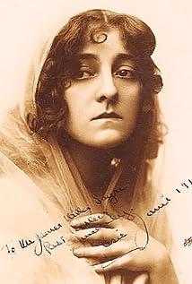 Elsie Janis Picture