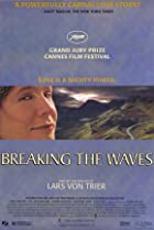 Image of Breaking the Waves