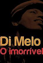 Di Melo, O Imorrível
