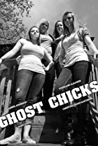 Image of Ghost Chicks