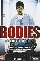 Image of Bodies