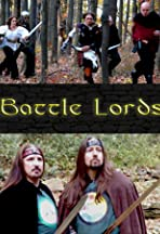 Battle Lords