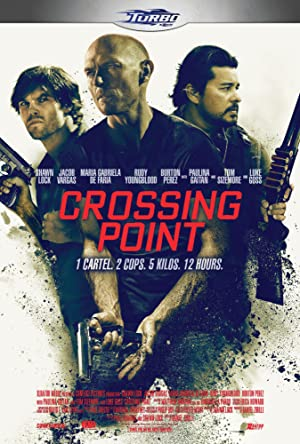 Punto de cruce (Crossing Point)