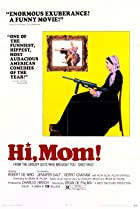 Image of Hi, Mom!