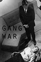 Image of Gang War