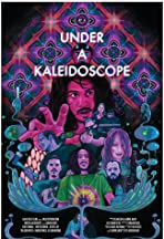 Under a Kaleidoscope