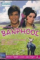 Image of Banphool