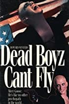 Image of Dead Boyz Can't Fly