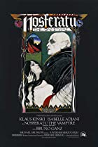 Image of Nosferatu the Vampyre
