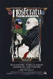 Watch Movie Nosferatu the Vampyre (1979)