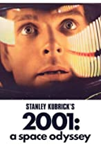 Primary image for 2001: A Space Odyssey