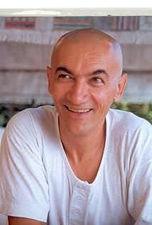 Miro Landoni Picture