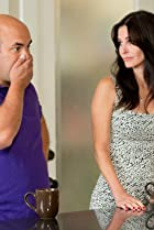 Image of Cougar Town: Time to Move On