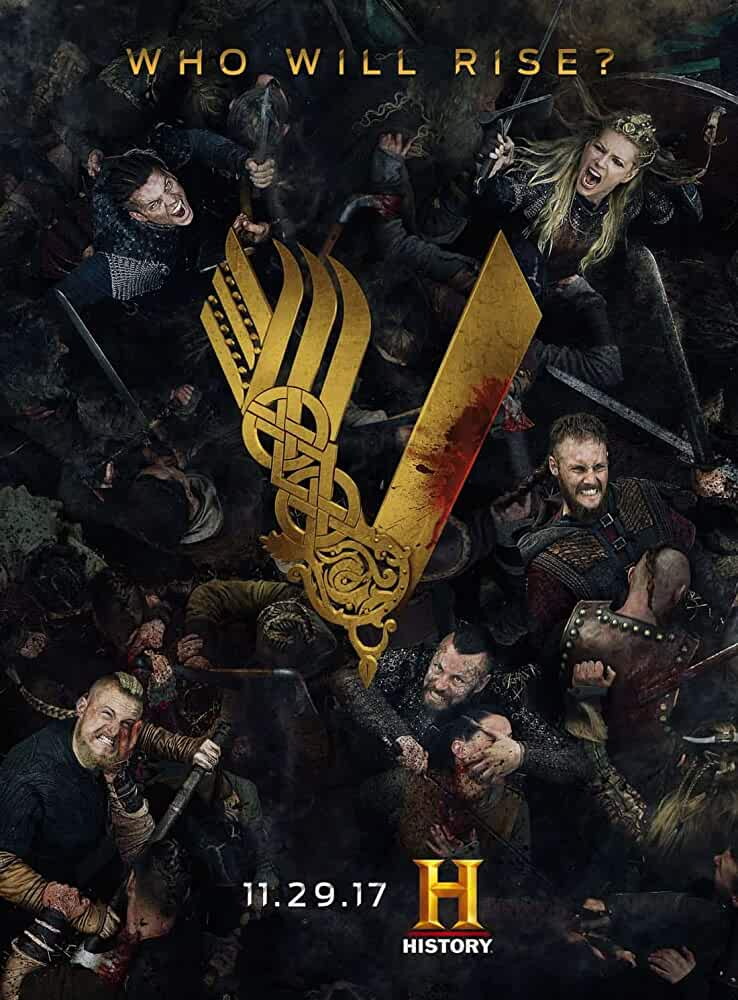 Vikings S05E04 1080p WEB H264-STRiFE [rarbg]
