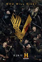 Primary image for Vikings