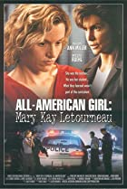 Image of Mary Kay Letourneau: All American Girl