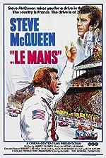 Le Mans(1971)