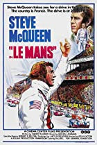 Image of Le Mans