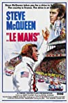 Doc 'Steve McQueen' Digs Into Troubled 'Le Mans' Production