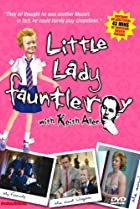 Image of Little Lady Fauntleroy