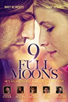 Image of 9 Full Moons