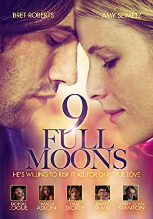 9 Full Moons (2013) Download on Vidmate