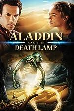 Aladdin and the Death Lamp(2012)