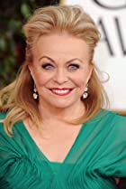Image of Jacki Weaver