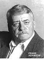 Frank Adamson's primary photo