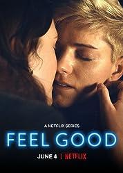 Feel Good - Season 2 poster