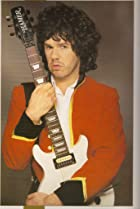 Image of Gary Moore