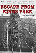 Escape from Kings Park