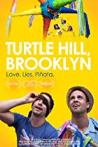 Image of Turtle Hill, Brooklyn