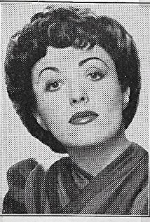 Kay Linaker Picture