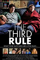 Image of The Third Rule