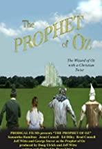 The Prophet of Oz