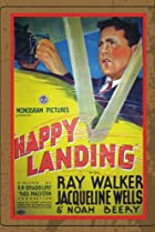 Image of Happy Landing