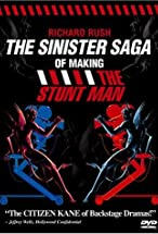 Primary image for The Sinister Saga of Making 'The Stunt Man'