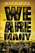Image of We Are Many