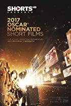 The Oscar Nominated Short Films 2017: Documentary Poster