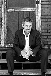 Hugh Laurie New Picture - Celebrity Forum, News, Rumors, Gossip
