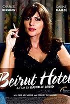 Image of Beyrouth hôtel