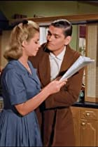 Image of Bewitched: Pleasure O'Riley