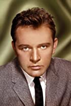 Image of Richard Burton