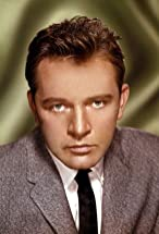 Richard Burton's primary photo