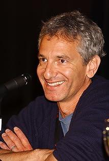 Ed Solomon Picture