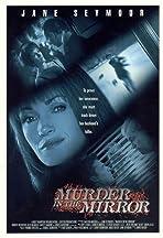 Murder in the Mirror