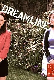 Dreamline Poster